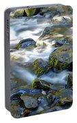 Smooth Brook Panorama Portable Battery Charger