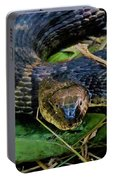 Snakehead Portable Battery Charger