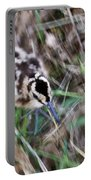 Snipe On The Run Portable Battery Charger
