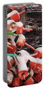 Snow Bouys 2 Portable Battery Charger