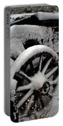 Snow Wagon Portable Battery Charger