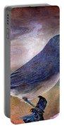 Snowbird Stories... Portable Battery Charger