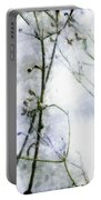 Snowstalks Portable Battery Charger