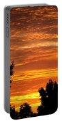 So Cal Sunset Portable Battery Charger