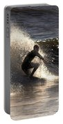 Socal Surfing Portable Battery Charger