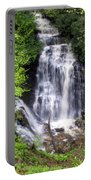 Soco Falls 1 Portable Battery Charger