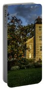 Sodus Point Big Lighthouse Portable Battery Charger