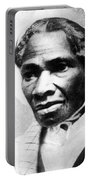 Sojourner Truth Portable Battery Charger