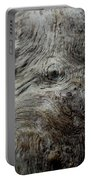 Songlines Series Portable Battery Charger