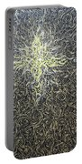 Soul Genesis Portable Battery Charger