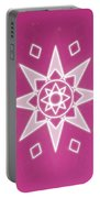 Soul Star Portable Battery Charger