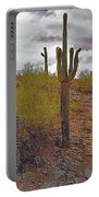 South Mountain6 Portable Battery Charger