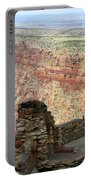 South Rim Grand Canyon  Portable Battery Charger