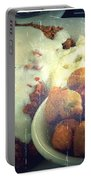 Southern Comfort Deep Fried Portable Battery Charger