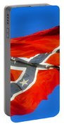 Southern Heritage Portable Battery Charger