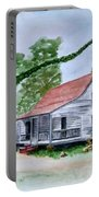 Southern Home Portable Battery Charger