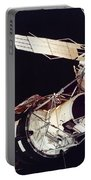 Space: Skylab 3, 1973 Portable Battery Charger