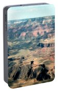 Spectacular Grand Canyon  Portable Battery Charger