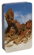 Sphinx Of South Australia Portable Battery Charger