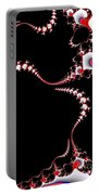 Spinal Tap 2 Red Portable Battery Charger
