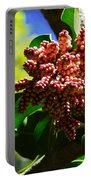 Spring Blossom 1 Portable Battery Charger