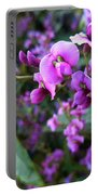 Spring Blossom 2 Portable Battery Charger