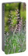 Spring Breeze 4 Portable Battery Charger