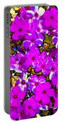 Spring Love Spca Portable Battery Charger