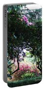 Spring Park Portable Battery Charger