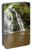Spruce Flats Falls 1 A Portable Battery Charger
