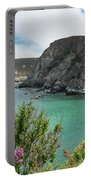 St Agnes Coast Portable Battery Charger