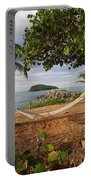 St. Croix Beach Portable Battery Charger