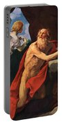 St Jerome Portable Battery Charger