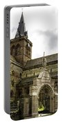 St. Magnus Cathedral Portable Battery Charger