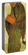 St Paul. From Deisus Tier Portable Battery Charger