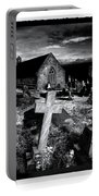 St Tudno's Church Portable Battery Charger