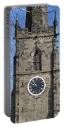 St Wystan's Bell Tower Portable Battery Charger