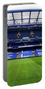 Stamford Bridge Portable Battery Charger