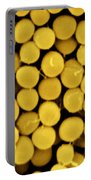 Staphylococcus Capitis Bacteria, Sem Portable Battery Charger
