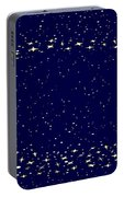 Star Portable Battery Charger