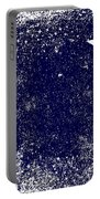 Star Cluster Portable Battery Charger