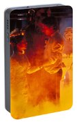 Star Wars Episode V The Empire Strikes Back Portable Battery Charger