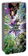 Starburst Portable Battery Charger