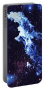 Stardust  Portable Battery Charger