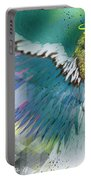 Stargroove 1 Portable Battery Charger