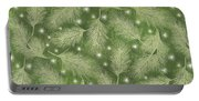 Starlight Christmas Viii Portable Battery Charger