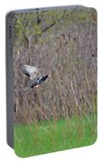 Starling Take-off Portable Battery Charger