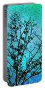 Starlings Portable Battery Charger