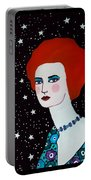 Starstruck Portable Battery Charger