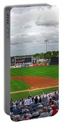 Steinbrenner Field 2 Portable Battery Charger